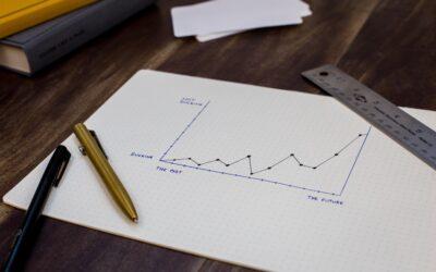 How to create a savings goal?