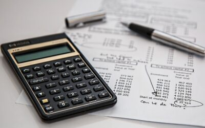 How to maximise your Tax Free Savings Benefit?